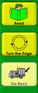 Classroom Suite Toolbar