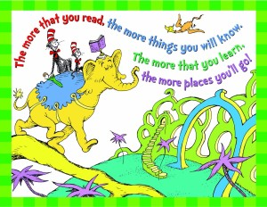 seuss read 2