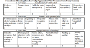 foundations-of-reading-bridge-protocol
