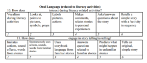 oral-language-section-bridge-protocol